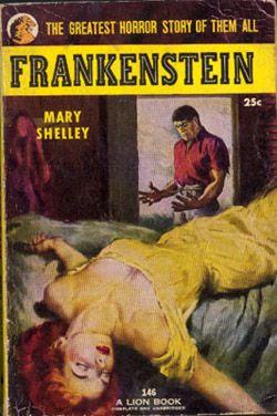 «Франкенштейн»