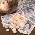 Фунт стерлінгів став найгіршою в світі валютою