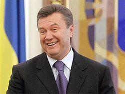 Политические рейтинги апреля: лидер – Партия регионов