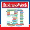 50 найкращих компаній: рейтинг BusinessWeek
