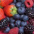 10 продуктів для здоров'я серця