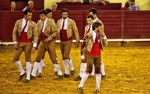 Испания работники отпуск