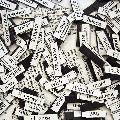Найпопулярніші слова в 2012 році у англомовному світі