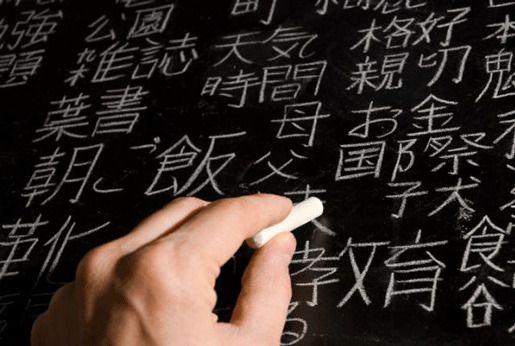 Полиглоты и языки