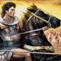 10 причин, почему Александр Македонский назван Великим