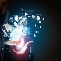 Технологічні інновації, які змінили світ до невпізнання
