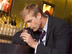 Професії-пияки