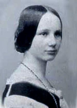 Ада Байрон (графиня Ловлейс)
