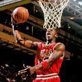 Найулубленіші баскетбольні команли Америки