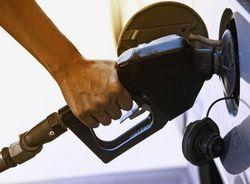 Качество бензина в мире