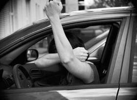 Культура на дорогах