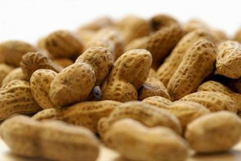 Харчові алергени