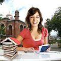 Кращі університети світу 2012