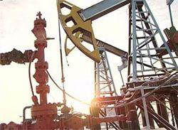 Топ-10 найбільших нафтових компаній світу