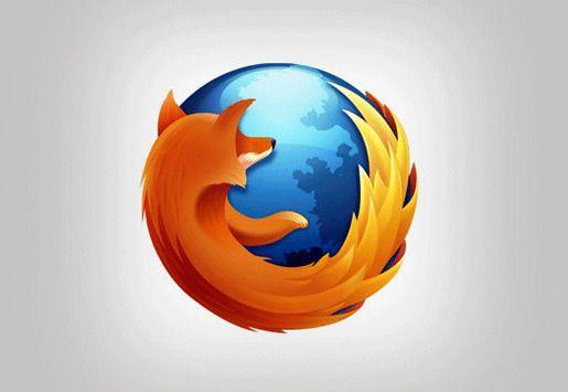Поддерживать настройки Firefox на нескольких компьютерах