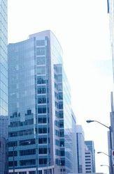 Топ-10 городов с самыми дорогими офисами