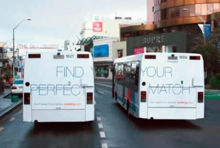 креативна реклама