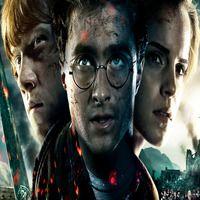 Фільми про Гаррі Поттера: від гіршого до кращого