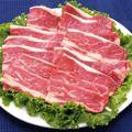 В первую очередь украинцы готовы отказаться от мяса
