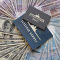 49% россиян считают, что для поступления в вуз необходимы деньги