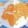 Почти половина населения планеты пользуется Интернетом