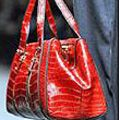 Самые модные сумки сезона осень-зима 2008/2009