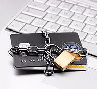 Топ-5 поширених способів інтернет-шахрайства