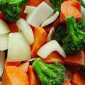 8 мифов о еде