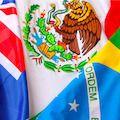 Найцінніші країни-бренди 2012