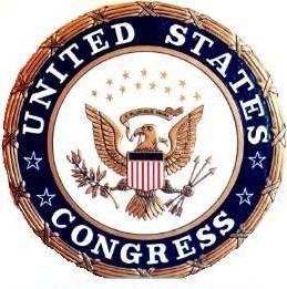Лоббисты Конгресса США