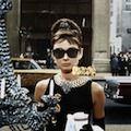25 самых стильных фильмов
