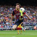 Найдорожчі футболісти Чемпіонату світу з футболу - 2014