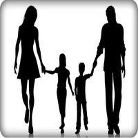 Якою буде сім'я в майбутньому: 9 сценаріїв розвитку подій