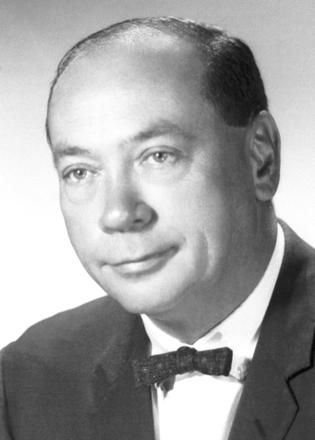 Ерл В. Сазерленд