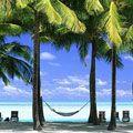 Дев'ять найкращих пляжів 2009 року