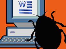 Найбільш небезпечні комп'ютерні віруси