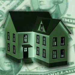 Рейтинг городов по прибылям от аренды недвижимости