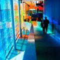 Дивні художні галереї Європи