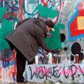 Лучшие города для молодежи - 2014