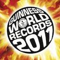 Спортивні рекорди 2011