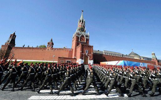 Виза трудности Россия