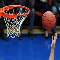 7 лучших баскетбольных составов всех времен