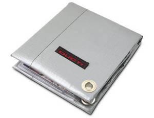 Термоизоляционный кошелек