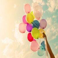 Прагнення до щастя: 7 порад, які допоможуть частіше посміхатися