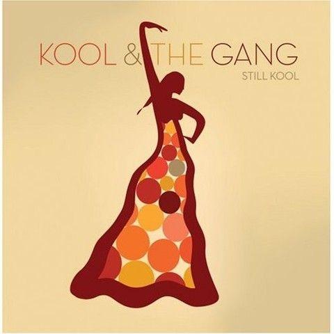Kool & the Gang - Still Cool