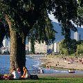Самые комфортные и некомфортные города для проживания: The Economist