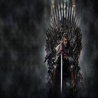 Игра престолов: страны, где снимали сериал
