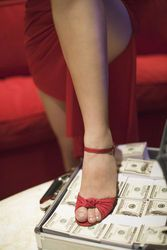 Найбагатші жінки світу: рейтинг Forbes