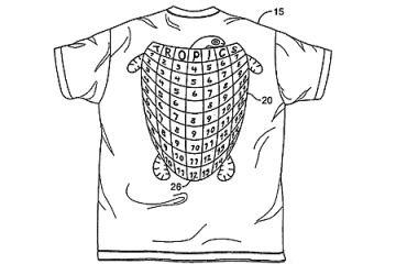 Фрэнсис Форд Коппола и «футболка для почесываний»