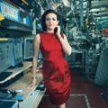 Самые влиятельные женщины в технологиях